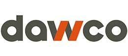 Nouvelles et Publications - DAWCO