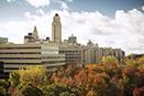 A new contract with Université de Montréal!