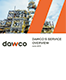 DCM Group brochure