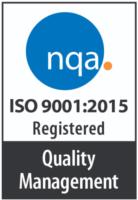 DCM complète son audit qualité ISO avec succès et migre vers la certification ISO 9001:2015